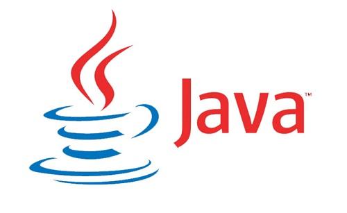 Java Class libraries