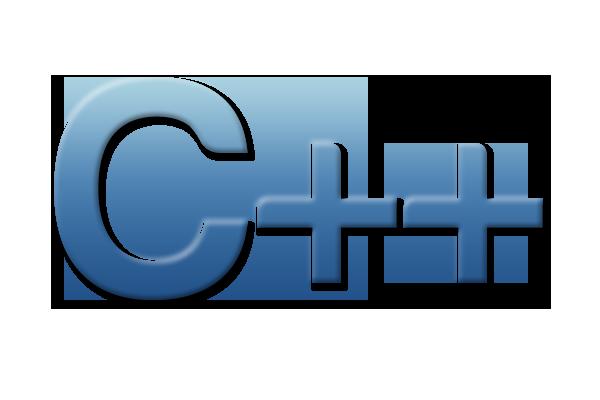 print Hello World if Statement C++