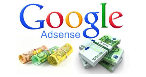 Google AdSense RPM