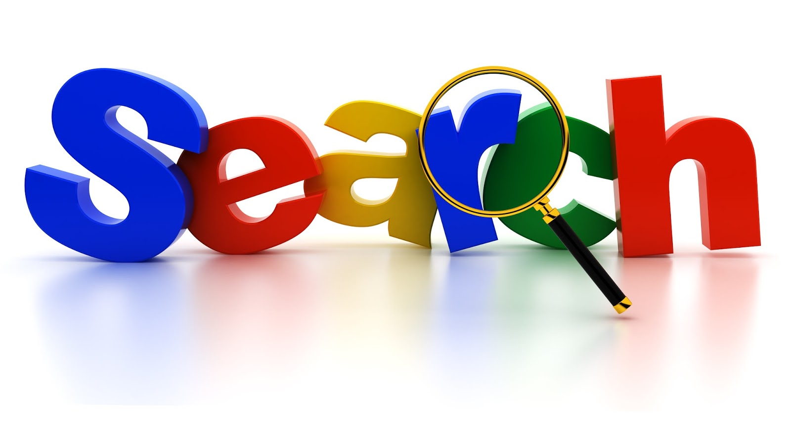 How To Submit Your Site To Search Engine Manually