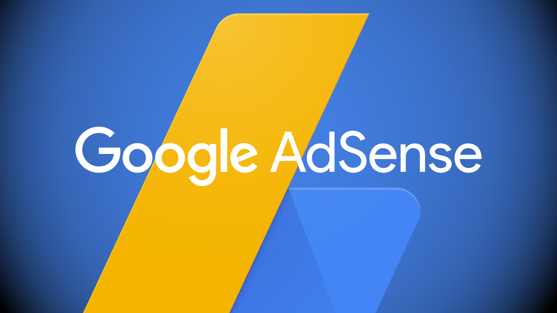 Top Countries With Highest Google AdSense CPC - Study ...