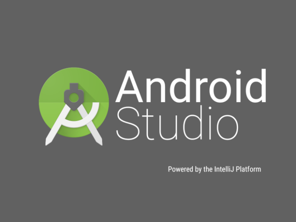 Android Studio First Program and Anatomy of Android Application