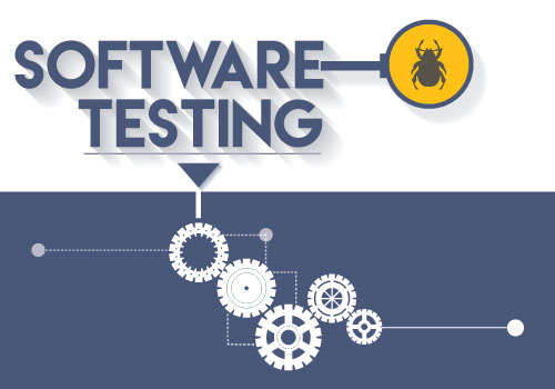 Software Testing & Quality Management - Section A - MCA PTU Notes