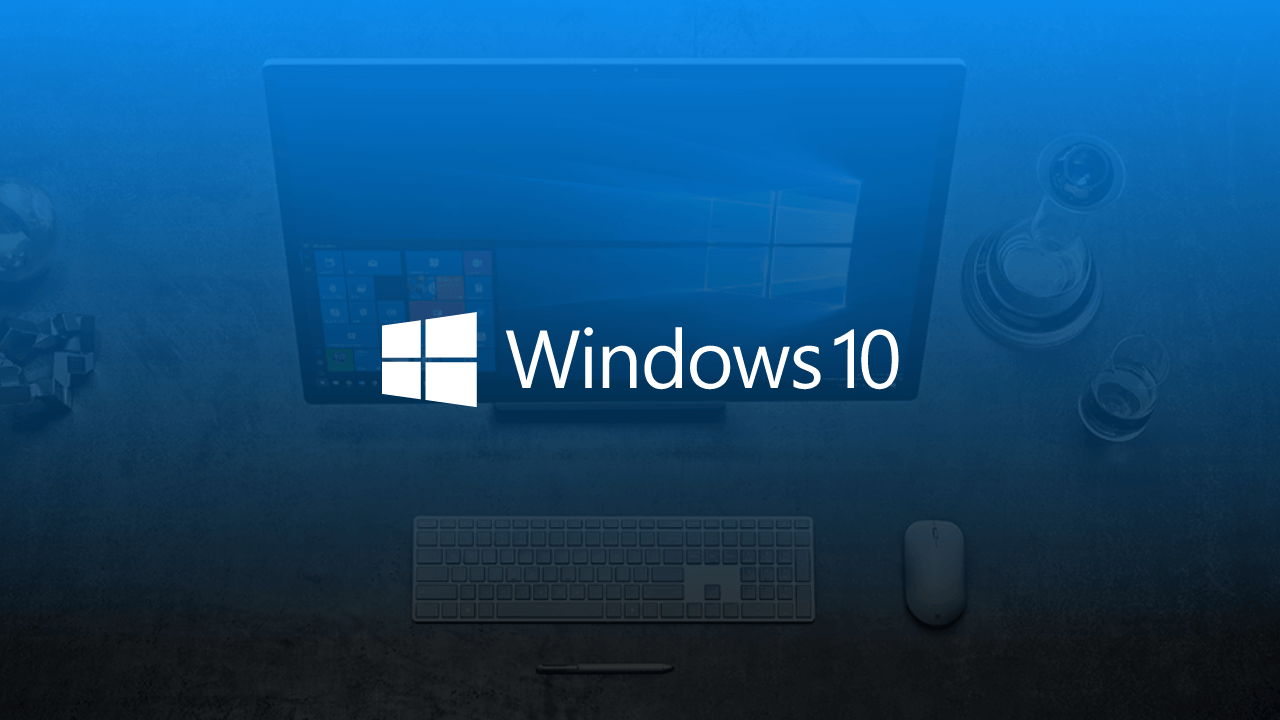 Comparison Between Windows 10 Home And Windows 10 Pro Editions