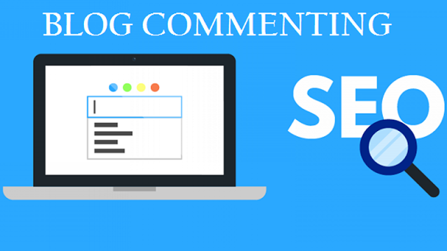 List of High Quality Blog Commenting Backlink Websites for SEO